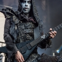 behemoth-out-and-loud-30-5-20144_0010