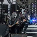behemoth-out-and-loud-30-5-20144_0011