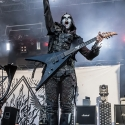 behemoth-out-and-loud-30-5-20144_0014