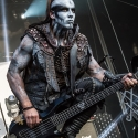 behemoth-out-and-loud-30-5-20144_0015