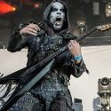 behemoth-out-and-loud-30-5-20144_0017