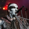 behemoth-out-and-loud-30-5-20144_0020