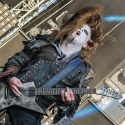 behemoth-out-and-loud-30-5-20144_0021