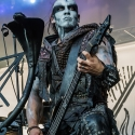 behemoth-out-and-loud-30-5-20144_0022
