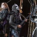 behemoth-out-and-loud-30-5-20144_0023