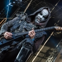 behemoth-out-and-loud-30-5-20144_0024