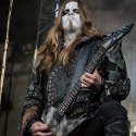 behemoth-out-and-loud-30-5-20144_0027