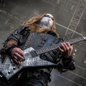 behemoth-out-and-loud-30-5-20144_0028