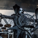 behemoth-out-and-loud-30-5-20144_0030