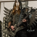 behemoth-out-and-loud-30-5-20144_0031