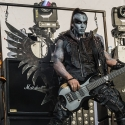 behemoth-out-and-loud-30-5-20144_0032