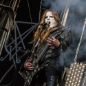 behemoth-out-and-loud-30-5-20144_0033