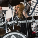 behemoth-out-and-loud-30-5-20144_0035