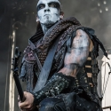 behemoth-out-and-loud-30-5-20144_0036