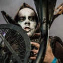 behemoth-out-and-loud-30-5-20144_0037