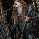 behemoth-out-and-loud-30-5-20144_0040