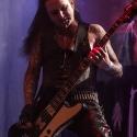 belphegor-metal-invasion-vii-18-10-2013_02