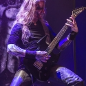 belphegor-metal-invasion-vii-18-10-2013_03