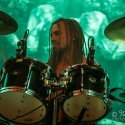 belphegor-metal-invasion-vii-18-10-2013_04