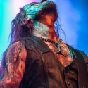 belphegor-metal-invasion-vii-18-10-2013_05