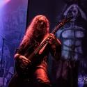 belphegor-metal-invasion-vii-18-10-2013_06