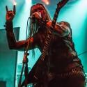 belphegor-metal-invasion-vii-18-10-2013_07
