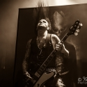 belphegor-metal-invasion-vii-18-10-2013_08