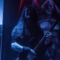 belphegor-metal-invasion-vii-18-10-2013_10