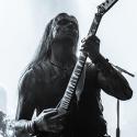 belphegor-metal-invasion-vii-18-10-2013_11