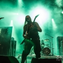 belphegor-metal-invasion-vii-18-10-2013_12