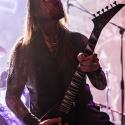 belphegor-metal-invasion-vii-18-10-2013_13