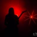 belphegor-metal-invasion-vii-18-10-2013_14