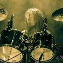belphegor-metal-invasion-vii-18-10-2013_15