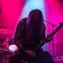 belphegor-metal-invasion-vii-18-10-2013_16