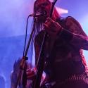 belphegor-metal-invasion-vii-18-10-2013_17