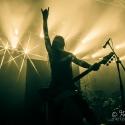 belphegor-metal-invasion-vii-18-10-2013_18