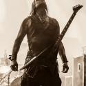 belphegor-metal-invasion-vii-18-10-2013_19