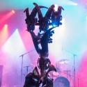 belphegor-metal-invasion-vii-18-10-2013_20