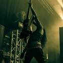 belphegor-metal-invasion-vii-18-10-2013_21