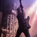 belphegor-metal-invasion-vii-18-10-2013_22
