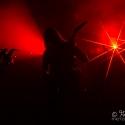 belphegor-metal-invasion-vii-18-10-2013_23