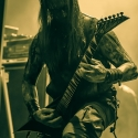 belphegor-metal-invasion-vii-18-10-2013_28