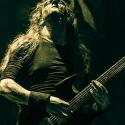 belphegor-metal-invasion-vii-18-10-2013_29