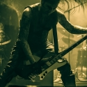 belphegor-metal-invasion-vii-18-10-2013_31