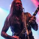 belphegor-metal-invasion-vii-18-10-2013_32