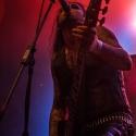 belphegor-metal-invasion-vii-18-10-2013_33