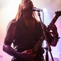 belphegor-metal-invasion-vii-18-10-2013_34