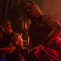 belphegor-metal-invasion-vii-18-10-2013_35