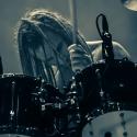 belphegor-metal-invasion-vii-18-10-2013_36