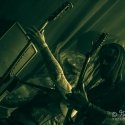 belphegor-metal-invasion-vii-18-10-2013_37